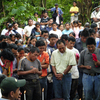 Qeqchi Leaders Massacred in Guatemala